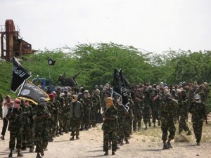 alshabaab7