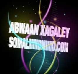 ABWAAN_XAGALAY-477x450